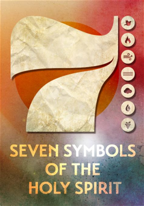 List And Define The Seven Gifts Of Holy Spirit  Ee  Gift Ee   Ftempo