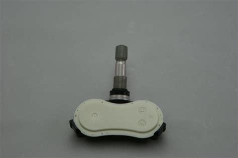 tire pressure monitoring 1999 gmc jimmy user handbook toyota sienna tire pressure monitoring system sensor 426070c070 sunrise toyota oakdale ny