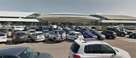 chambre de commerce de bastia l 39 aéroport de bastia poretta ville de lucciana site