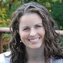 Lindsey Konkel - NYU Journalism