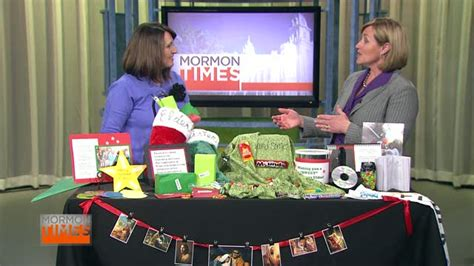 christmas care packages for lds missionaries ideas creative and care packages
