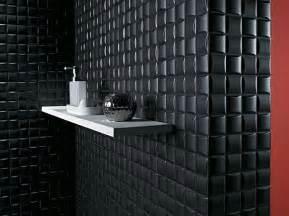 papier peint salle de bain castorama id 233 es d 233 co salle de