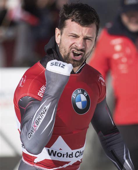 Dukurs, Hermann win world championships in skeleton