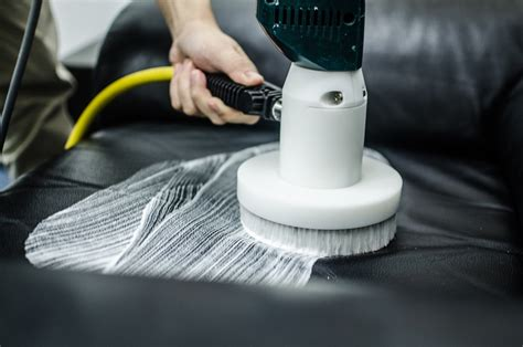 Sofa Upholstery Cleaning by Leather Furniture Cleaning Care Leather Upholstery