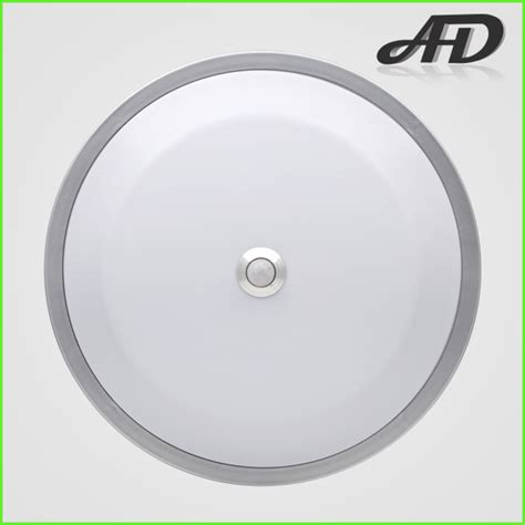 pir motion sensor led ceiling light ad xd 304 china