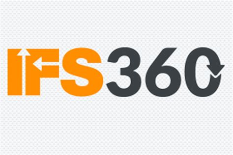 Ifs360 Reviews & Quotes