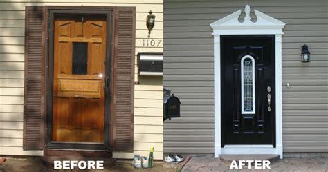 wilke window and door door replacement exterior sliding glass door