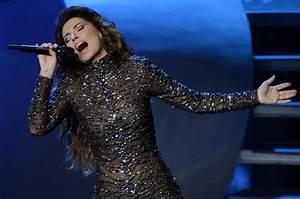 Billboard Rock Charts 2012 Shania Twain Extends Las Vegas Run With Fall Dates Billboard