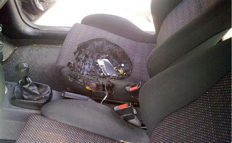 siege auto audi tt siège chauffant en panne audi mécanique électronique