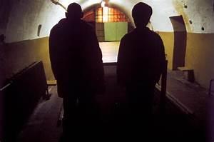 смертная казнь монография