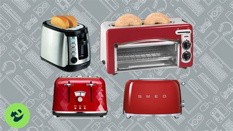 Bread Toaster Black Friday Deals by Black Friday Toaster Deals 2017 Jelly Deals