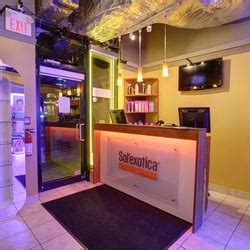 salon front desk jobs sol exotica tanning spa downtown core toronto on