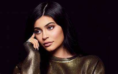 Jenner Kylie 4k Wallpapers