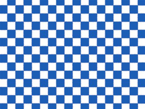 Checkered Background The Gallery For Gt Blue Checkered Background