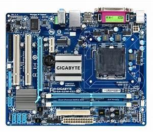 Ga-g31m-es2l  Rev  2 4