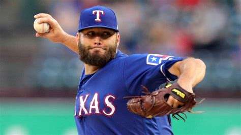 Texas Rangers still believe rotation is No. 1 team ...