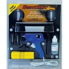 scratch and dent repair kits dent out cross bar ding repair kit gosale price comparison results
