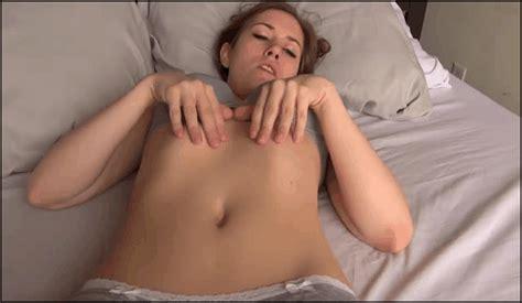 Forumophilia Porn Forum Homemade Caresses Amateur
