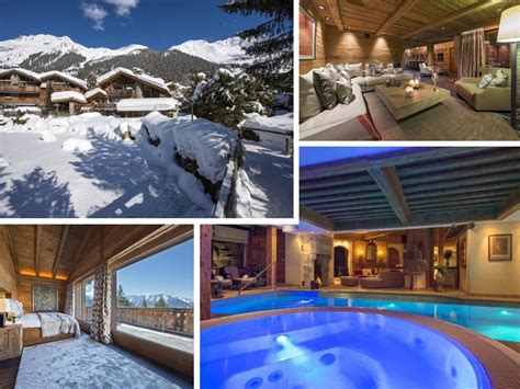 last minute chalet deals new year russian new year last minute availability discounts luxury ski chalets