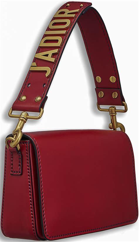 dior jadior bag collection blog   designer bags