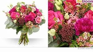 Offrir Un Bouquet De Fleurs : offrir des fleurs offrez des fleurs bouquets de fleurs pas cher livraison de fleurs ~ Melissatoandfro.com Idées de Décoration