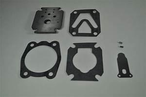 Campbell Hausfeld Hl026100av Valve Plate Kit Hl4000