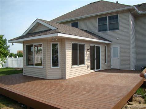 season porch addition lakeville mn