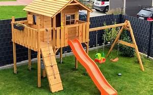 Kinder Spielturm Garten : unser neuer colino spielturm f r kinder tickerverbot ~ Whattoseeinmadrid.com Haus und Dekorationen