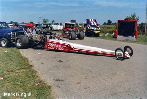 Death Of Connie Kalitta Pictures to Pin on Pinterest ...