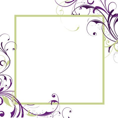 printable blank invitations templates wedding