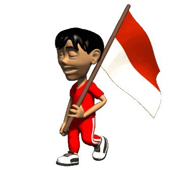 perbandingan politik  ekonomi indonesia  demokrasi parlementer  terpimpin march
