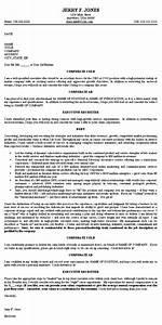 creative writing globalisation need help with english essay algebra connections homework help