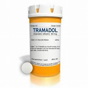 Tramadol 50 Mg 180 Pills