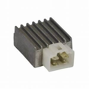 50cc 2 Stroke Wire Diagram