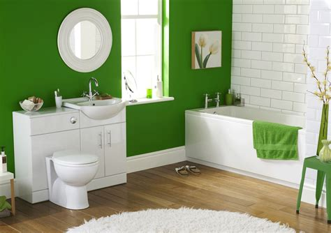 Best Colors For Bathroom With No Window by Bathroom Colors For Small Bathroom 9 Best Paint Colors For