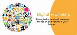 Digital marketing Companies in Panipat - BW Creative Website