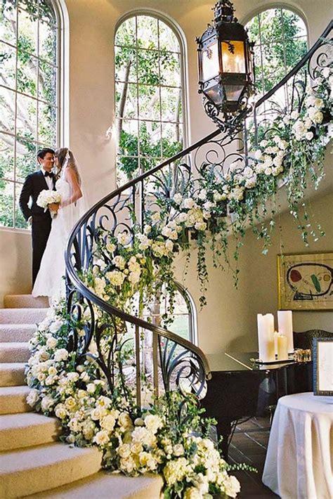 wedding floral arrangements images  pinterest