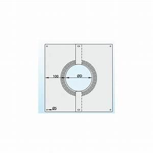 Plaque De Finition Plafond 150 : plaque de finition a r e en 2 parties sous toit ou plafond ~ Dailycaller-alerts.com Idées de Décoration