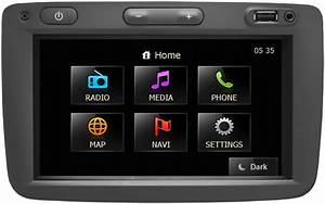 Mettre Waze Sur Apple Carplay : medianav une nouvelle version avec android auto et apple carplay gps carminat ~ Medecine-chirurgie-esthetiques.com Avis de Voitures
