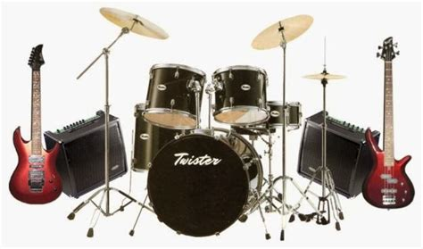 Jenis alat musik jika dikelompokkan berdasarkan fungsinya terbagi menjadi tiga, yaitu melodis, ritmis dan harmonis. Golongan Alat Musik Bedasarkan Fungsinya ~ Udah Punya