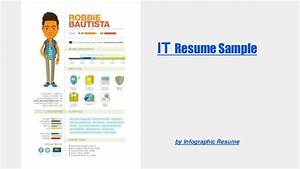 infographic ideas infographics resume creator best With infographic resume builder online free