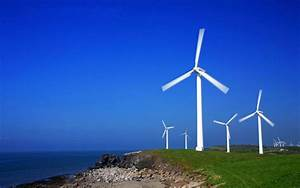 Download Windmills Wallpaper Gallery