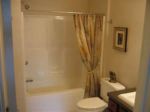 Basement bathroom ideas for attractive looking interior for Basement bathroom ideas for attractive looking interior