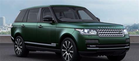 range rover dark green image 2015 range rover evoque download free hd wallpapers