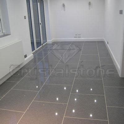 huge discounts  zultanite grey quartz tiles bathrooms