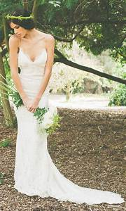 saturday style backless wedding dresses by katie may With katie may wedding dress