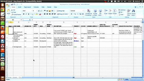 lottery syndicate spreadsheet google spreadshee