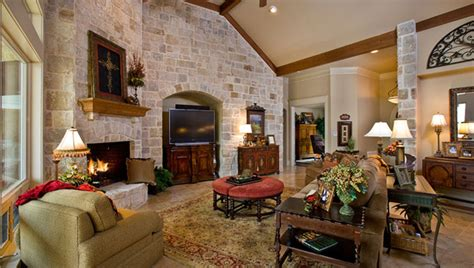 country homes and interiors recipes what is the quot hill country quot home design style authentic