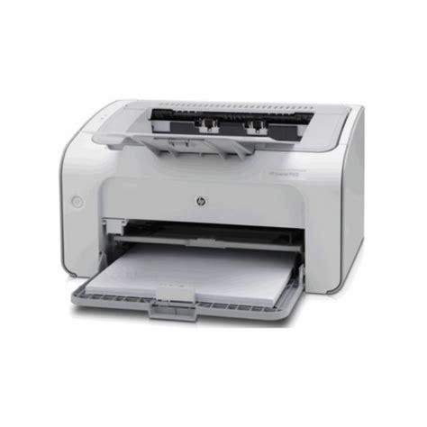 Køb lasertoner til hp laserjet p1102w laserprinter hos pixojet & reducér printomkostninger. إتش بي - طابعة ليزر موديل LaserJet P1102   توصيل Taw9eel.com