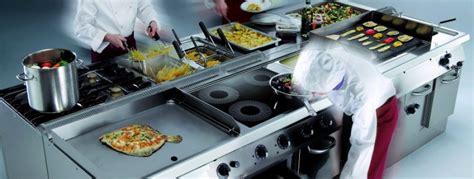 fournisseur de cuisine pour professionnel vente ustensile cuisine professionnel 28 images